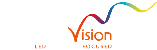 Lowestoft Vision Logo